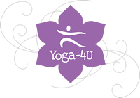 Yoga-4U, Private Yoga Studio
